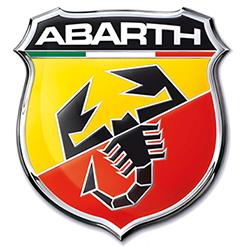 סמל של אבארט